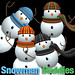 CatchMe_SnowmanBuddies_512