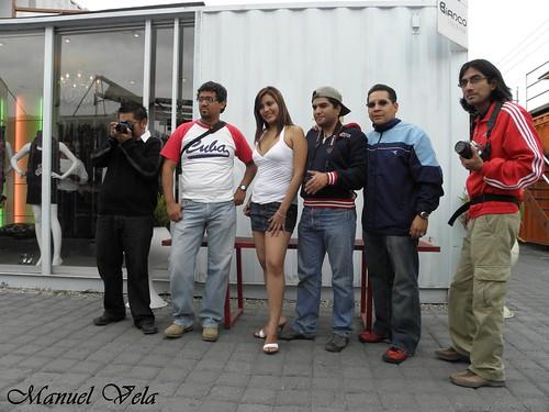 P1030532 Backstage photographic file Ámbar por LAE Manuel Vela