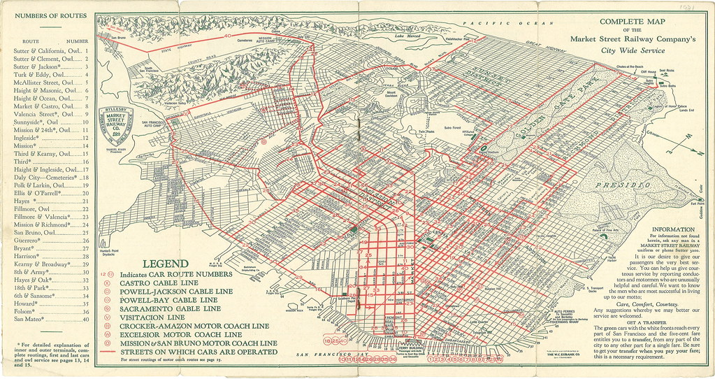 San Francisco Through the Windows of the White-Front Cars ... on porterville city street map, springfield city street map, irvine city street map, san pablo city street map, santa clara county street map, jackson city street map, austin city street map, tacoma city street map, medford city street map, aurora city street map, snohomish city street map, wichita city street map, new haven city street map, inglewood city street map, ithaca city street map, napa city street map, flagstaff city street map, johannesburg city street map, billings city street map, madison city street map,