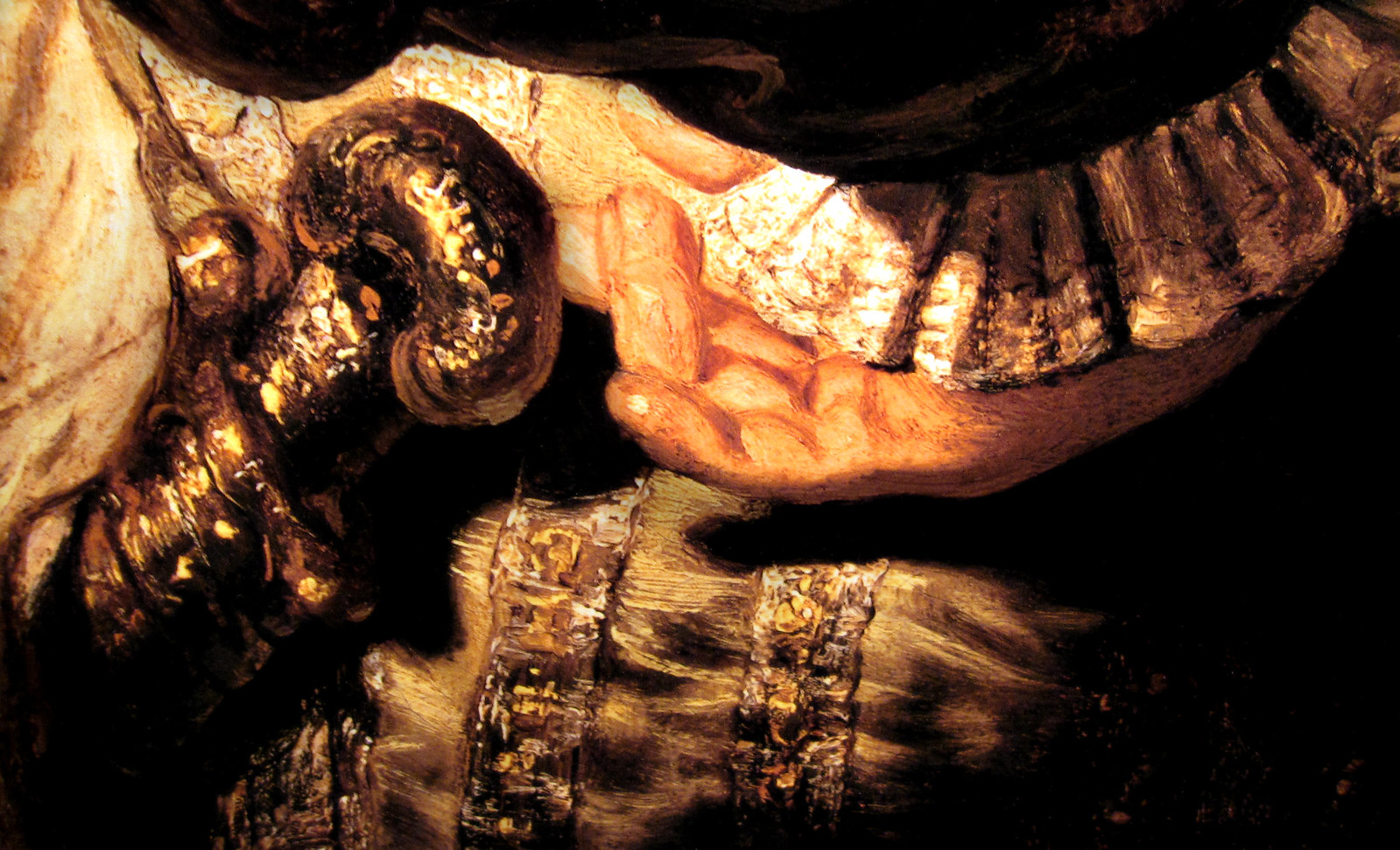 Rembrandt 091