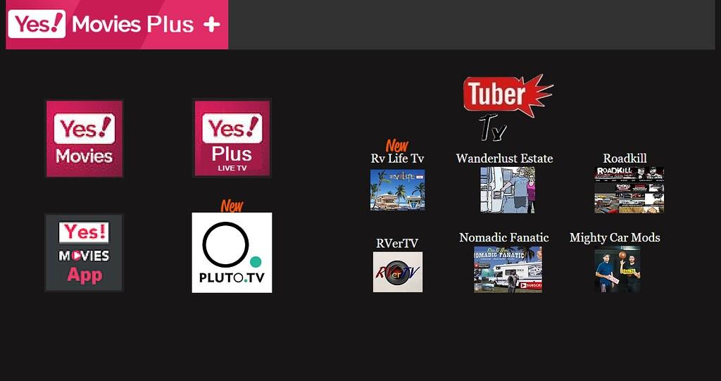 free movie sites 2019