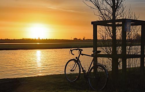 raleighroyal riverthames nikond810 nikon247028g sunrise oxford