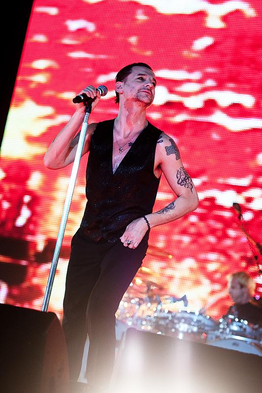 Depeche Mode 19