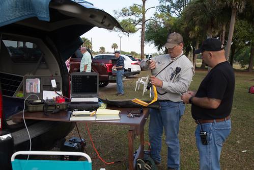 hamradio portableoperation oilwellpark araswf immokalee florida unitedstates us