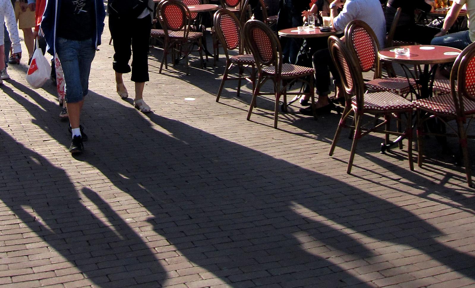 Amsterdam 330