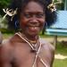 18 Buka - Bougainville - 2009