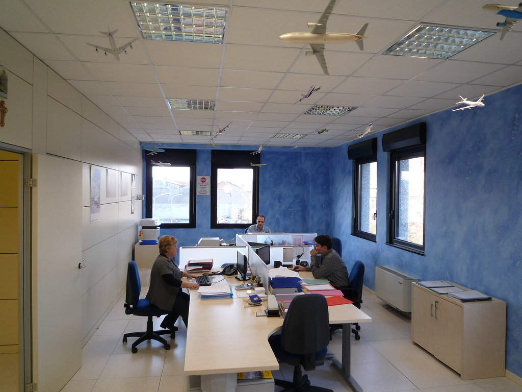 S.I.S.TE.M.A. Srl Operations in Trieste   We are happy to ...