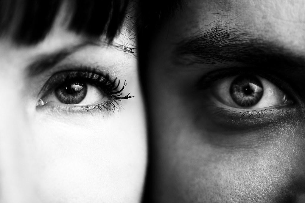 duo 2 | Benoit Courti | Flickr