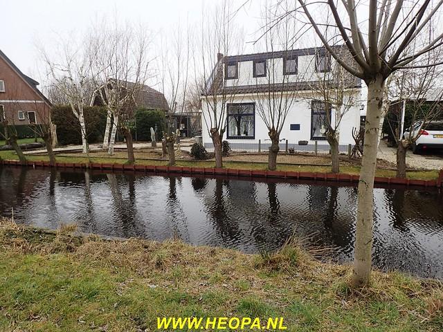 2017-02-18  Woerden 26 km (91)