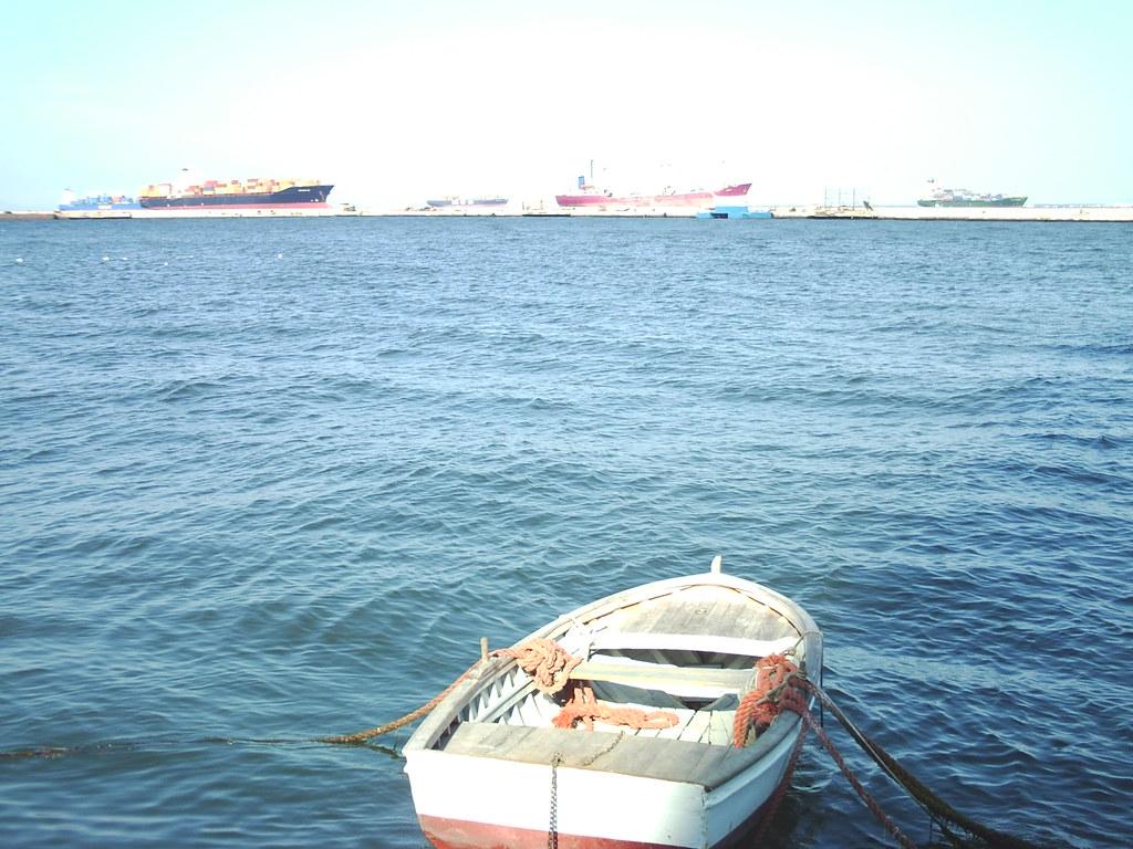 Izmir Kordon Izmir Ege Denizi Izmir Kordon Direnler Flickr