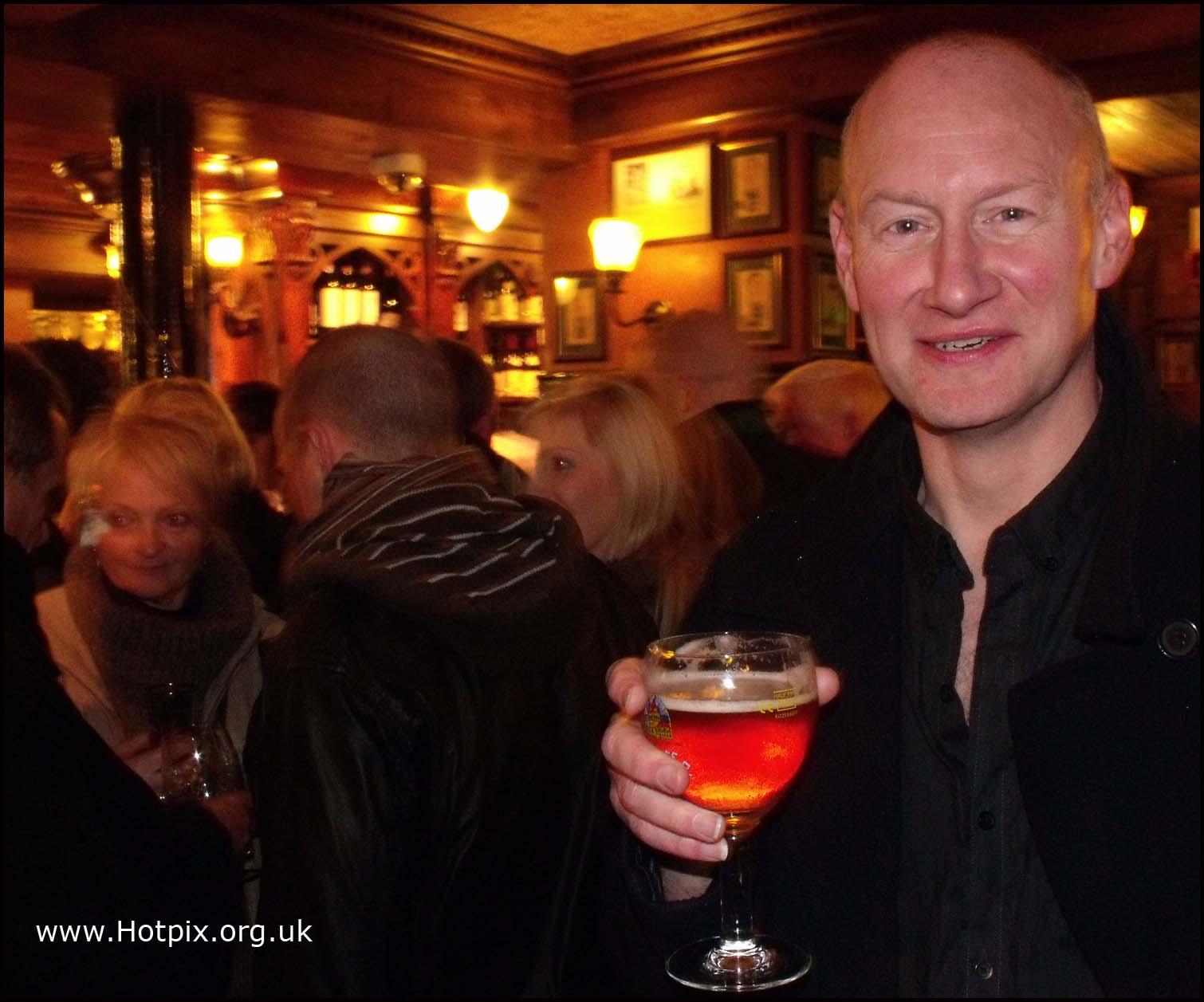 pub,crawl,manchester,real,ale,CAMRA,Gary,Cummings,GEC,go,easy,club,thegoeasyclub,goeasyclub,drink,beer,lager,leffe,glass,belgian,belgium,Blond,tony,smith,tonysmith,hotpix,hotpixuk,tdk,tdktony,belgique,bier,de,abby,abbey,city,favourite,pubs,public,houses
