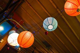 By Lantern Light   by KeriFlur