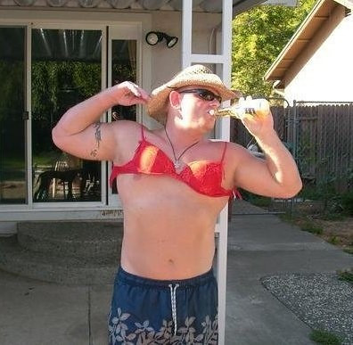 of Drunk cancun sluts