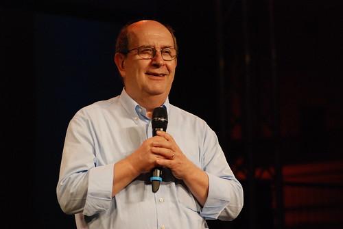 L'aquila 2010
