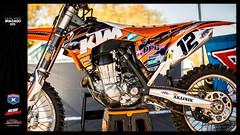 Wallpaper HD Moto KTM #12 - Wallpaper HD . Ariel Pasini Photo