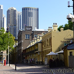 Viajefilos en Australia. Sydney  047