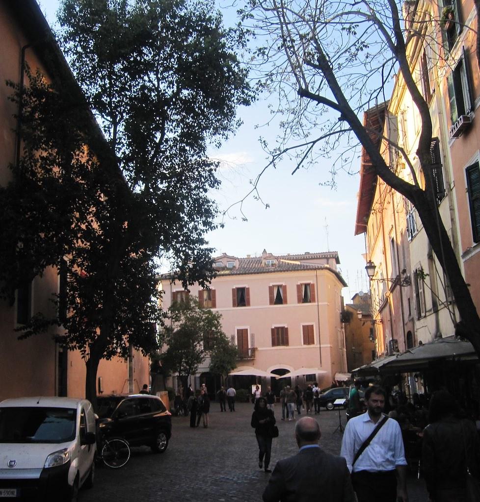Rom 2013 #275