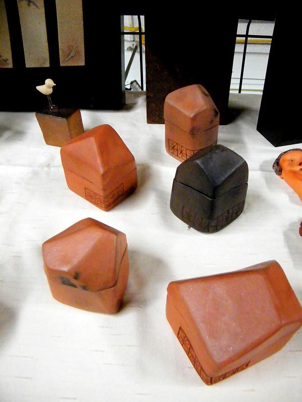 feira-de-ceramica2016-1026