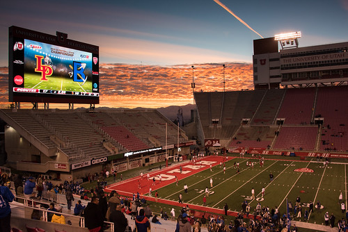 2016 binghamminors bingham highschool football usu utahstateuniversity statechampionship 5a sunset lonepeak knights highland tuifua langituifua senior game afterthegame scoreboard