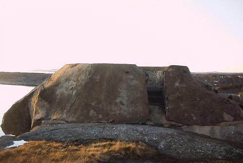 Tjønneberget Tjøme (12)