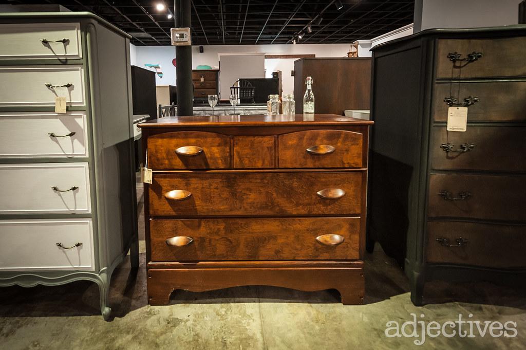 New Arrivals Altamonte by Design Restoration