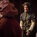 Capuletti ed Montecchi- Vincenzo Bellini - Dec 2016