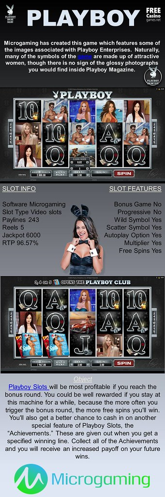 Blackjack Academy – Meaning And Synonyms Of Casino - E Online