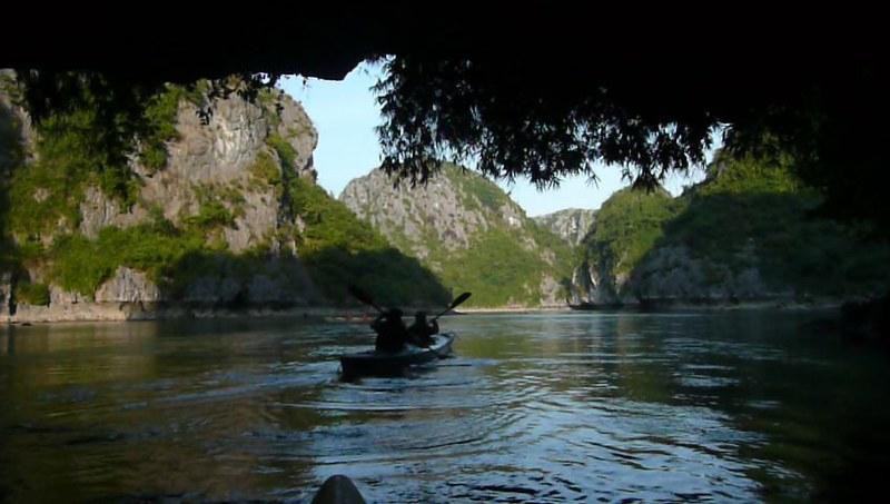 HanoiHalong Bay 067