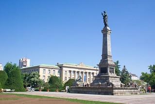 Rousse Monument de la liberte.jpg