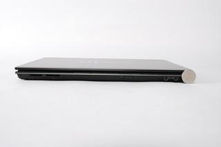 Sony VAIO Z - 02 | by Andytn