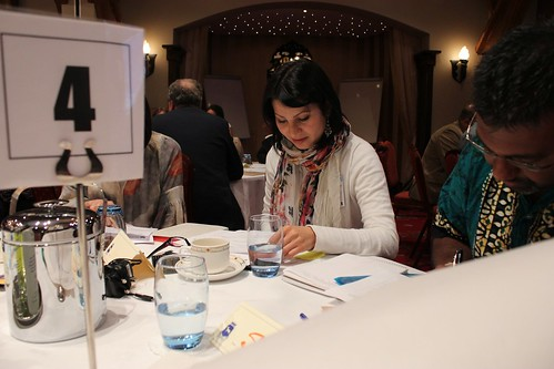 Symposium Day 1 | by youthpolicy.org