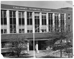 U5S6B08F55P002 by Cincinnati State Archives
