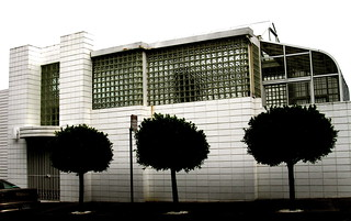 Largent House - 49 Hopkins Street, San Francisco