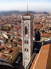 Campanile di Giotto | by akida_