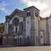 © Santuário de Nossa Senhora da Assunção - Nossa Senhora da Assunção Sanctuary 2010