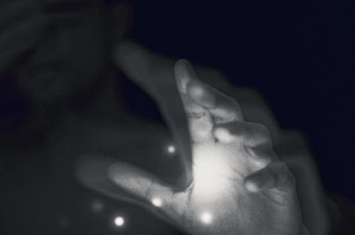 Magic Exists | by Gabriel Rojas Hruska