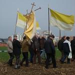 PP Hakendover 2010 (38)