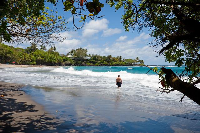 Hawai'i 8764