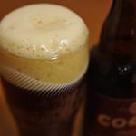 コエドビール 紅赤 -COEDO Beniaka-