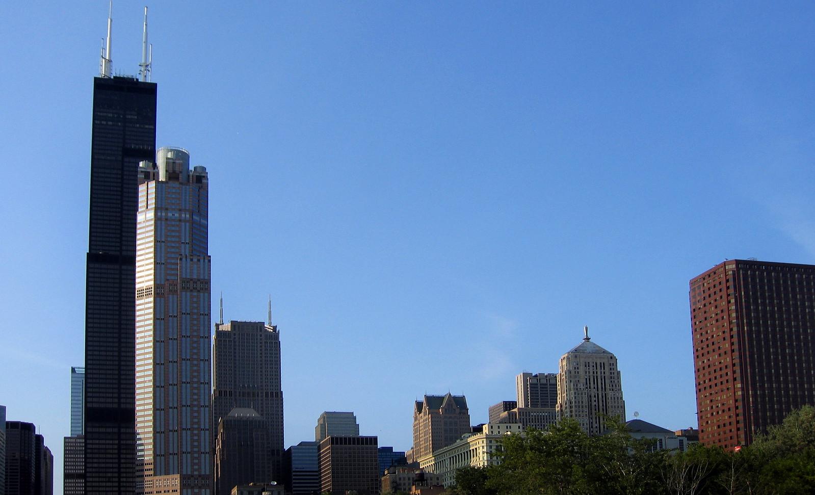 Chicago 0251