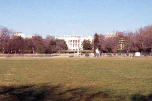 Washington, D.C. 2003