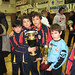 Calcio_SanMartino_06012010_-33