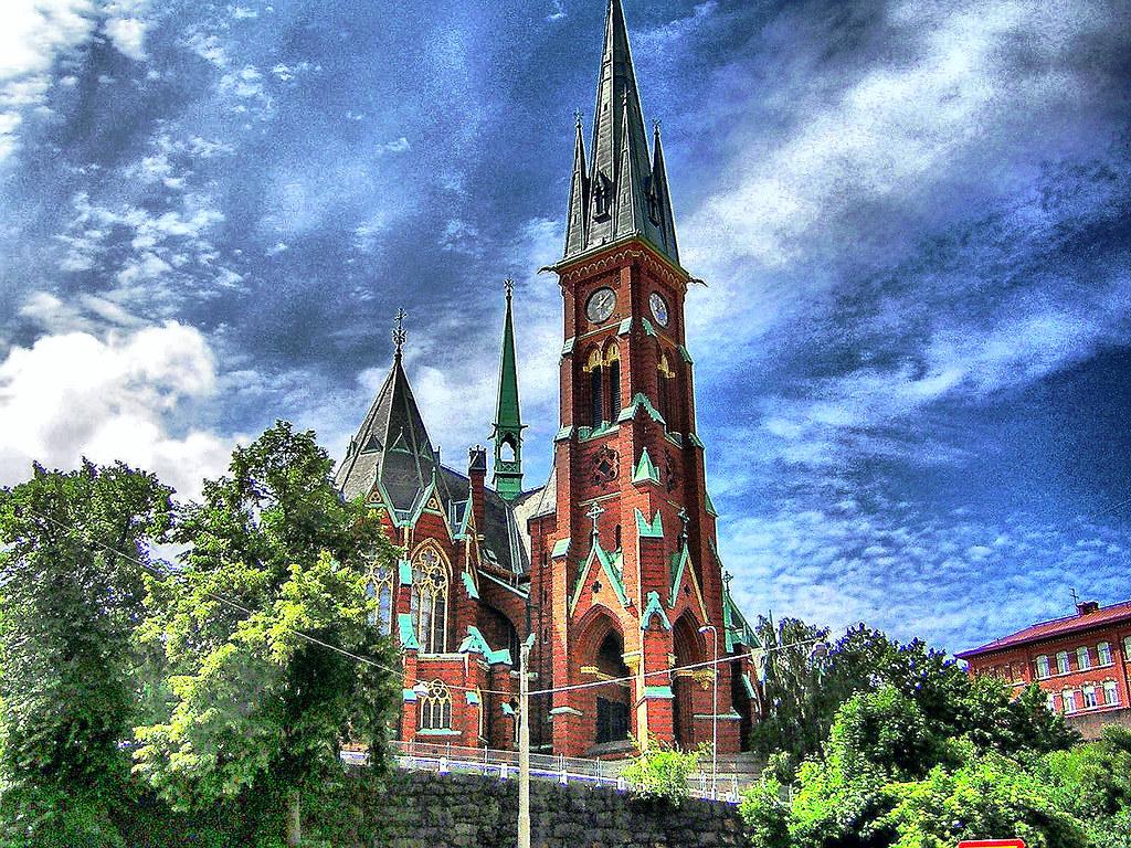 Fil:Oscar Fredrik Church, Gteborg (Gothenburg - Wikipedia