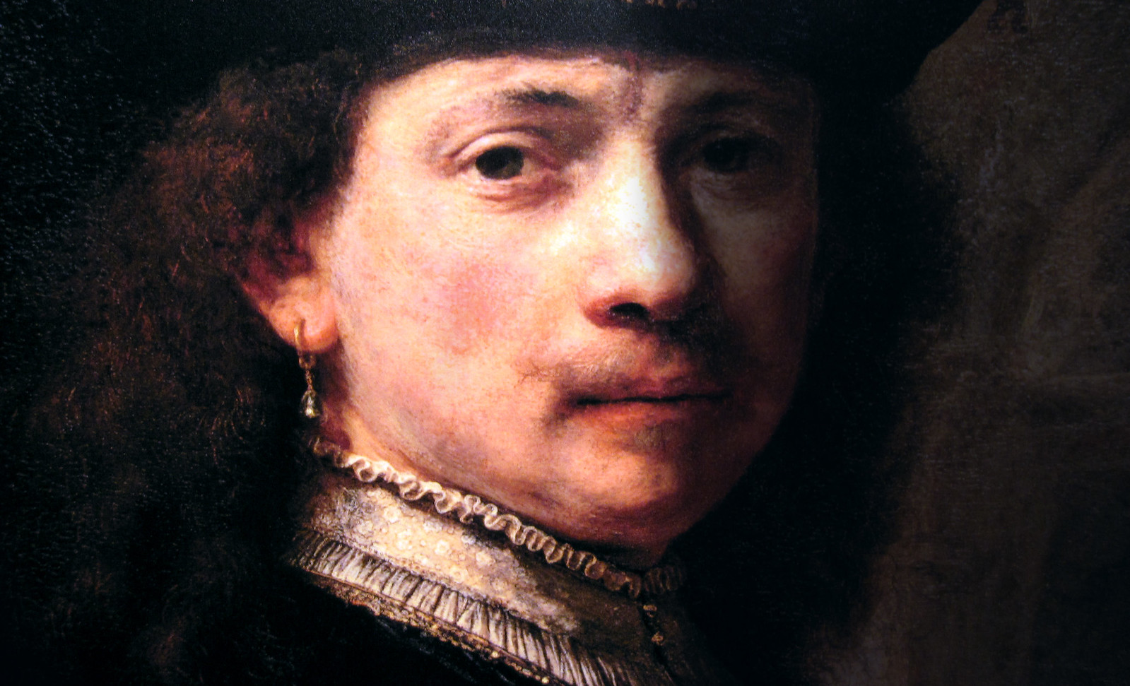 Rembrandt 085