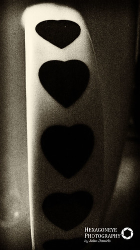 157/365 Love Is..... | by Hexagoneye Photography