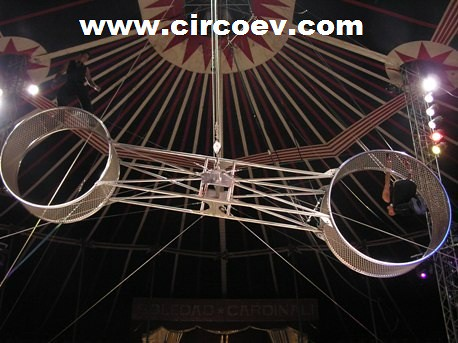 OLYMPUS DIGITAL CAMERA | by circoev