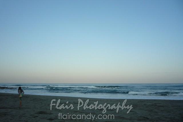 La Union Impromptu Surf Trip 01 10 10