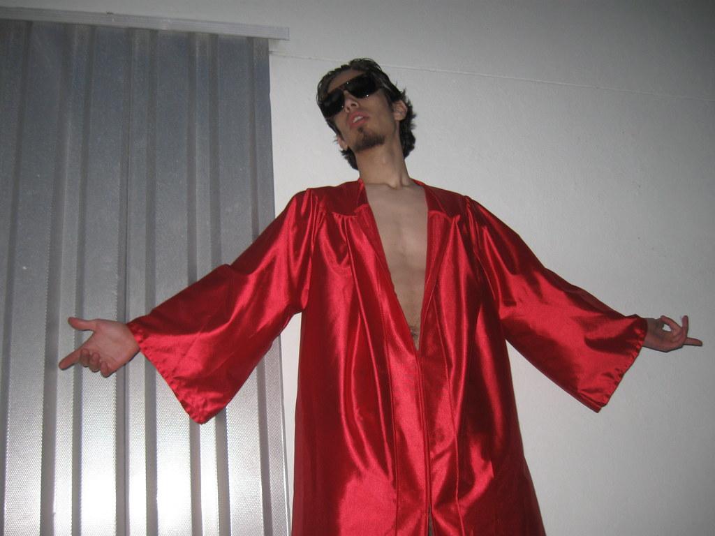 Watch Hairy ebony slut in white dick creampie | Camel Ass