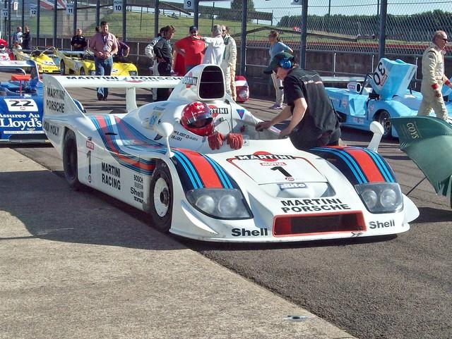 185 Porsche 936 Proto 2 (1 Luco (79 (3)