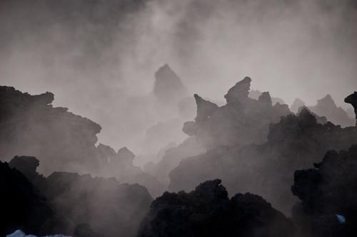 pictures cloud fountain island fire volcano lava iceland islandia picture ash eruption ísland magma vulcano 2010 fissure erupting vulkan vulkaan vulcão eldfjall volcán 火山 islanda fimmvörðuháls вулкан volcà llosgfynydd wulkan erupción sopka vulcán fimmvorduhals tulivuori eldgos bulkan bolcán הרגעש vulkán 화산 march2010 gunungberapi ηφαίστειο volkeno vulkanutbrott núilửa vulkanas vulkāns 噴火山 ज्वालामुखी ภูเขาไฟ vullkan eldgosið 2632010 fivecairnridge fünfsteinhügelhöhe fivecairnsridge اتشفشان icelandvolcanopicture icelandicvolcanopicture volcáneruption vòlkan コニーデ 금방폭발할것같은사태 금방폭발할것같은감정 ווולקאַן